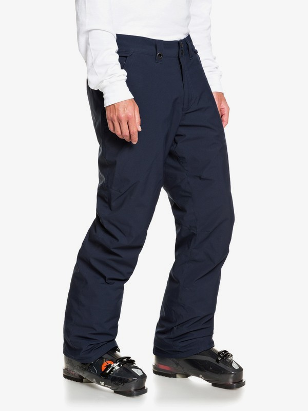 Arcade - Snow Pants for Men  EQYTP03158