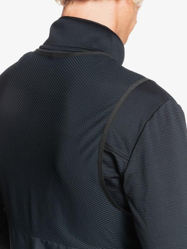 Highline GORE-TEX PRO® - Snow Pants for Men  EQYTP03160