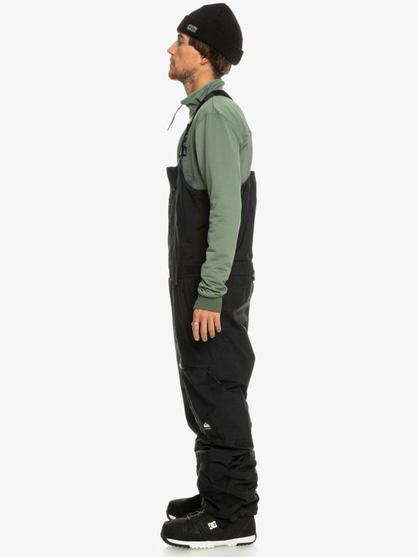 Altostratus Street GORE-TEX® - Snow Pants for Men  EQYTP03166