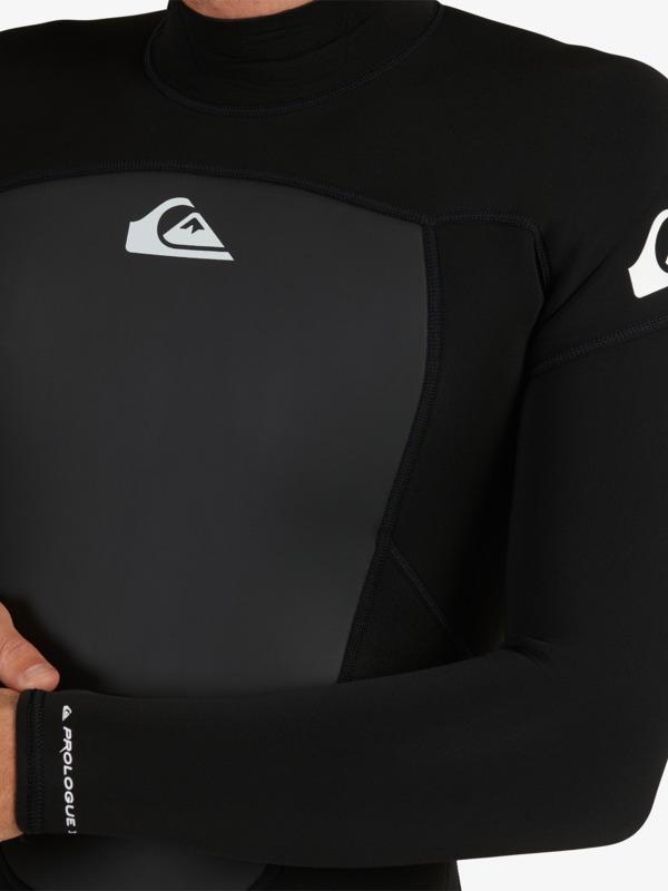 3/2mm Prologue - Back Zip Wetsuit for Men  EQYW103134
