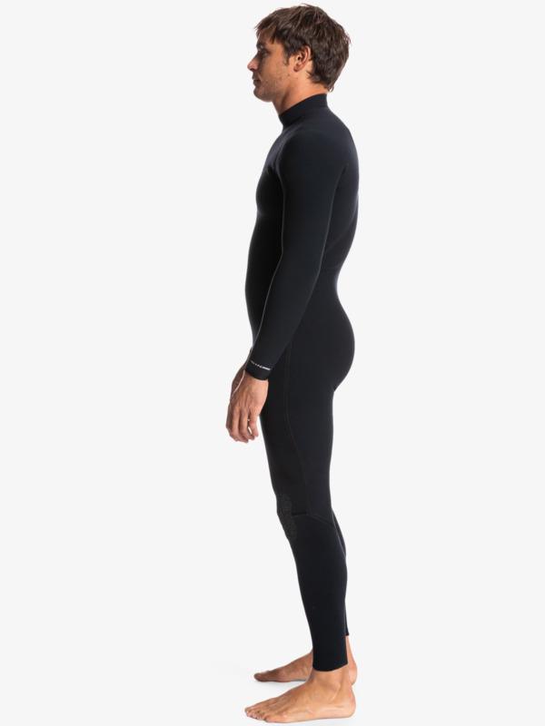 1.0 Highline Pro Regular - Zipless Wetsuit for Men  EQYW103146