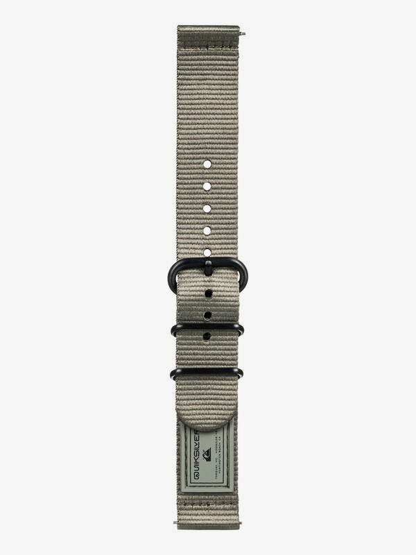 Homie Mix & Match - Watch Strap  EQYWC03000