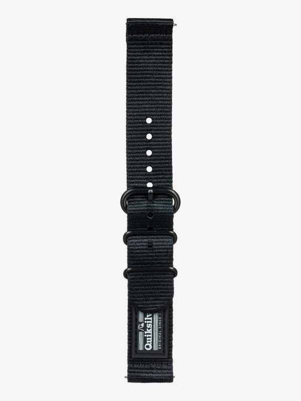 Homie Mix & Match - Watch Strap  EQYWC03000