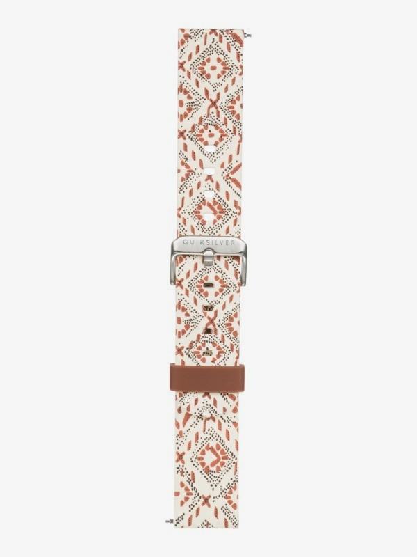 Homie Mix & Match - Silicone Watch Strap  EQYWC03001