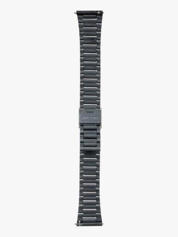 Homie Mix & Match - Watch Strap  EQYWC03002