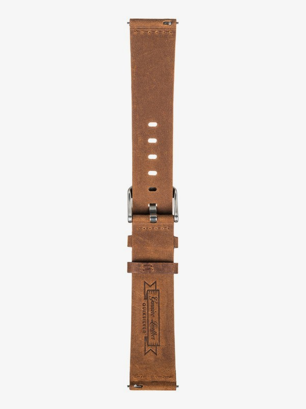 Homie Mix & Match - Leather Watch Strap  EQYWC03003