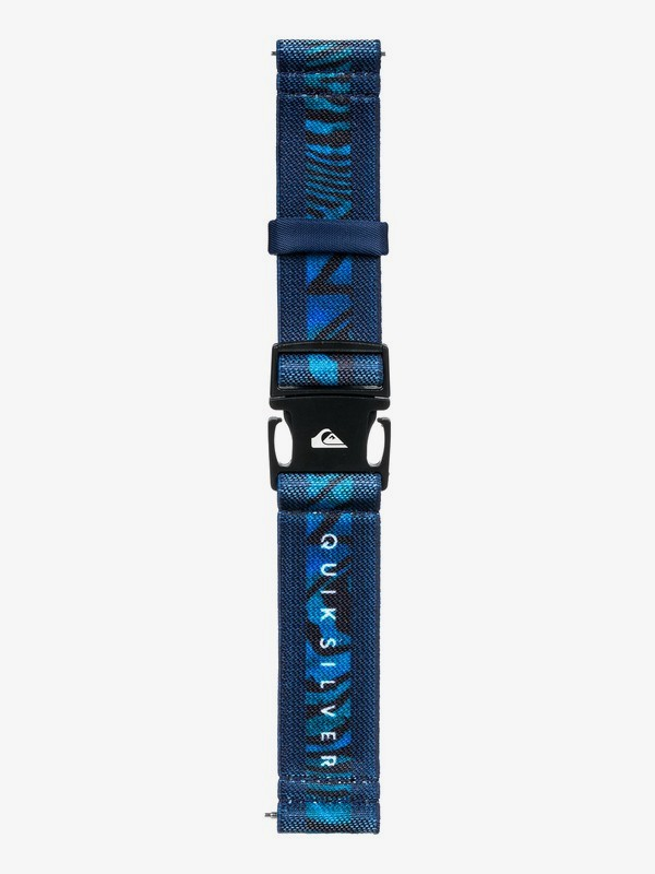 Homie Mix & Match - Watch Strap  EQYWC03004