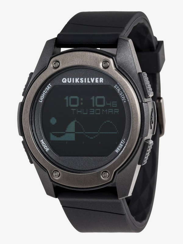 Stringer Tide - Digital Watch for Men  EQYWD03005