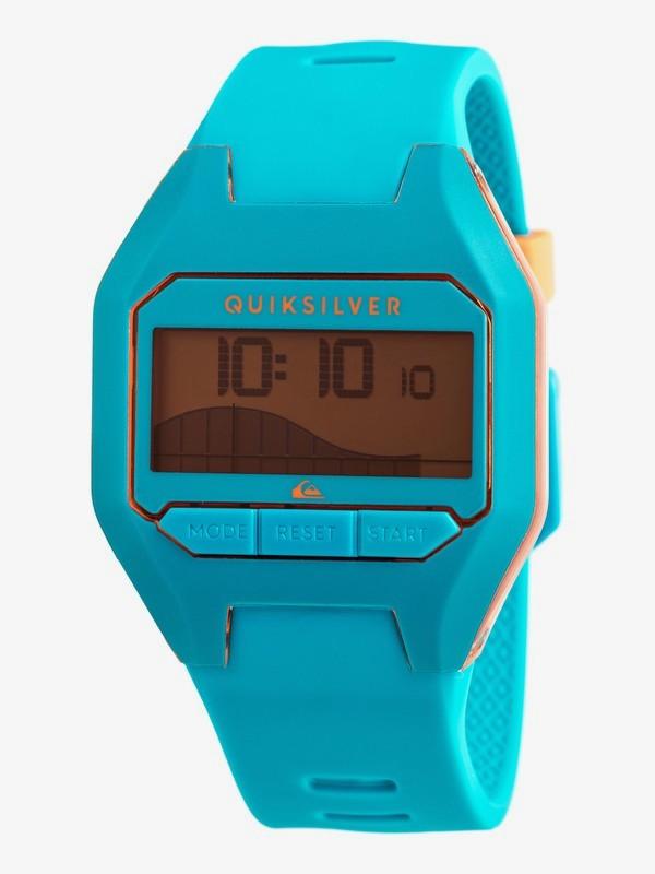 Addictiv Pro Tide - Digital Watch  EQYWD03006