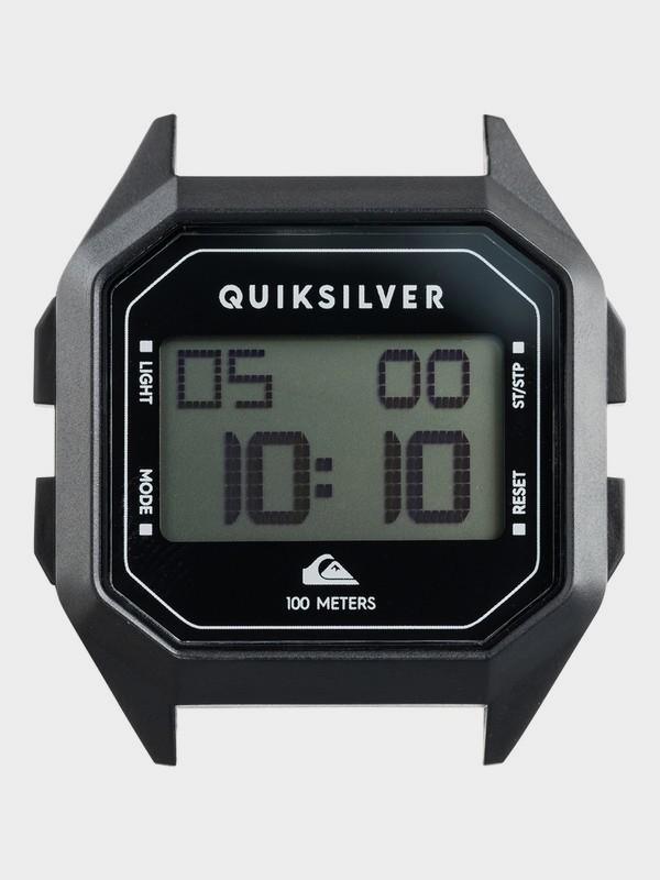 Homie Mix & Match - Digital Watch Case  EQYWD03009