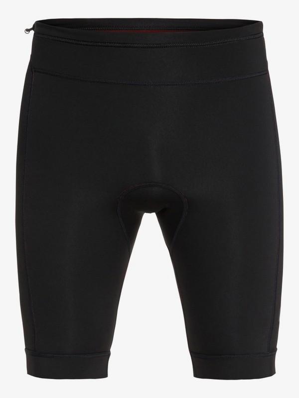 1mm Syncro - Neoprene Shorts for Men  EQYWH03007