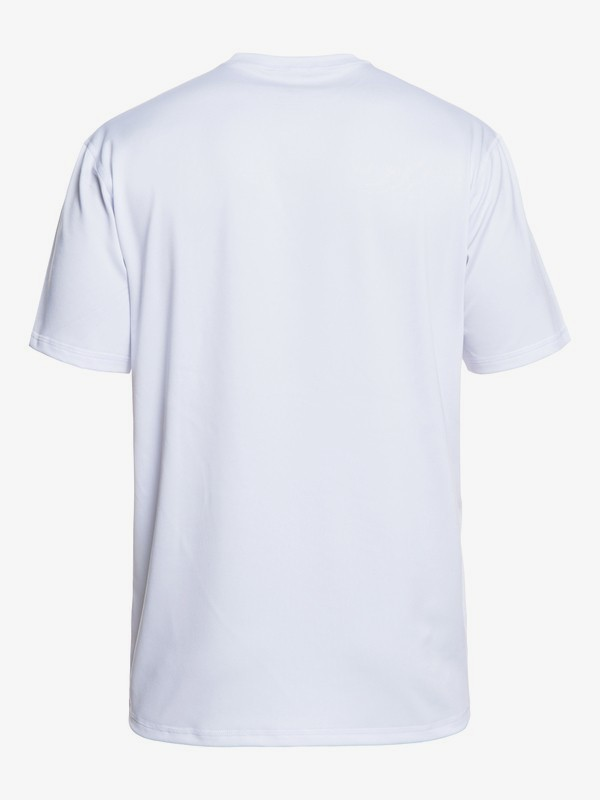 Razors - Short Sleeve UPF 50 Surf T-Shirt for Men  EQYWR03166