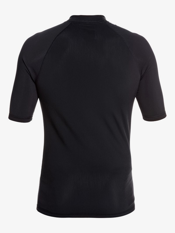 Heater - Short Sleeve UPF 50 Rash Vest for Men  EQYWR03214
