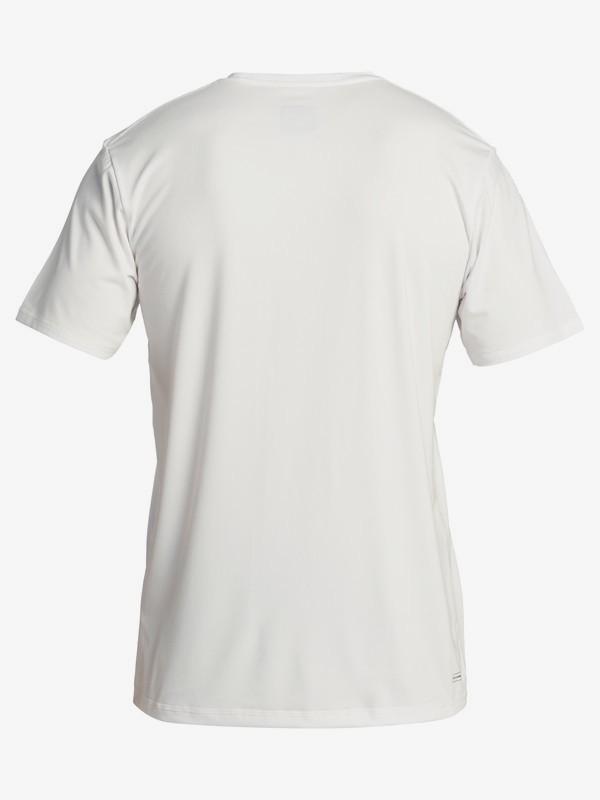 Hawaii Seasons - Short Sleeve UPF 50 Surf T-Shirt for Men  EQYWR03239