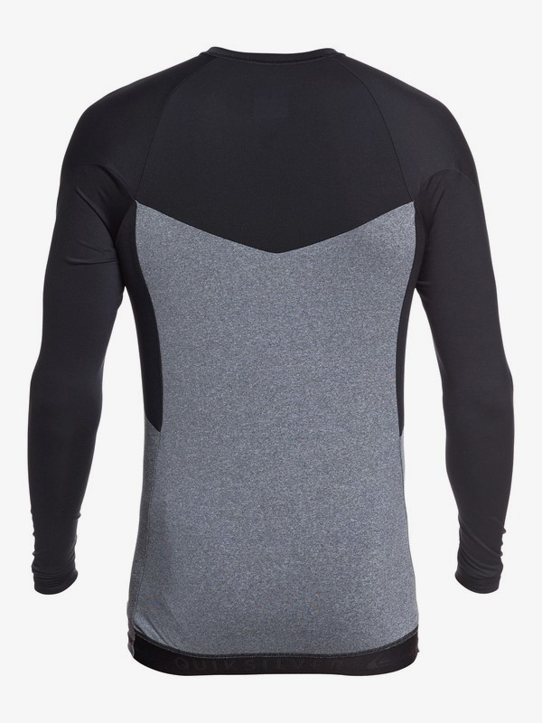 Core Performer - Long Sleeve UPF 50 Rash Vest EQYWR03246