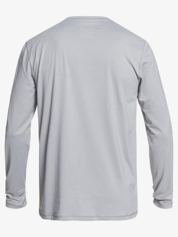 Solid Streak - Long Sleeve UPF 50 Surf T-Shirt  EQYWR03247