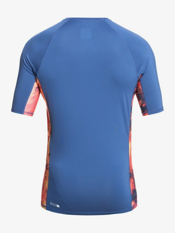 Arch This - Short Sleeve UPF 50 Rash Vest for Men  EQYWR03306