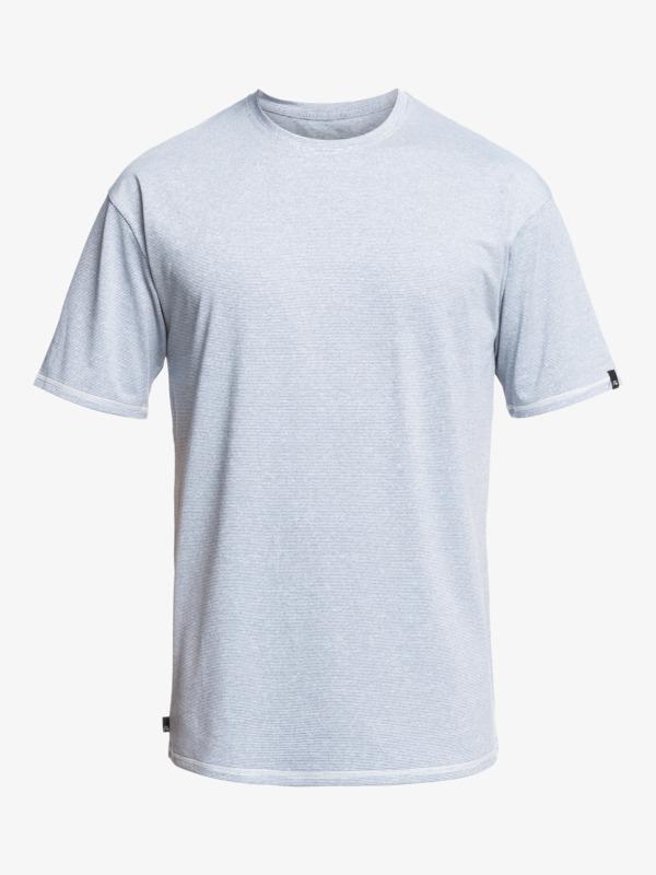 Everyday Surf - Short Sleeve UPF 50 Surf T-Shirt for Men  EQYWR03322