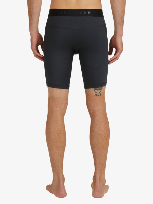 Solid - Anti-Rash Surf Shorts for Men  EQYWR03326