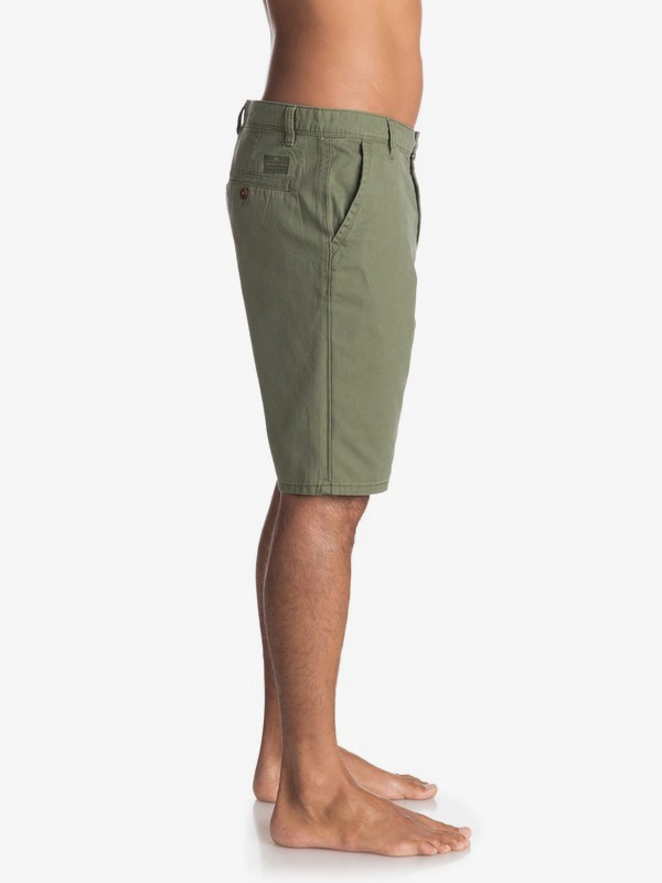 Everyday - Chino Shorts for Men EQYWS03468