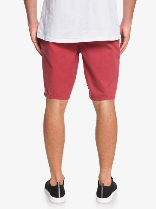 Everyday - Chino Shorts for Men  EQYWS03468