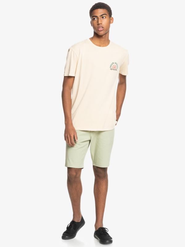 "Krandy 19"" - Shorts for Men  EQYWS03571"