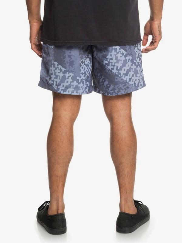 Originals - Elasticated Shorts for Men  EQYWS03596