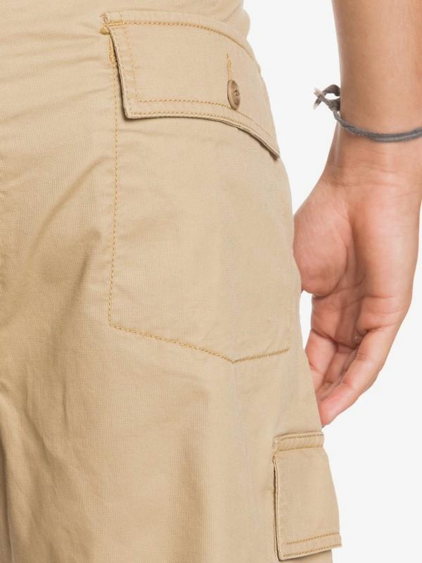 """New Cargo 20"""" - Cargo Shorts  EQYWS03640"""