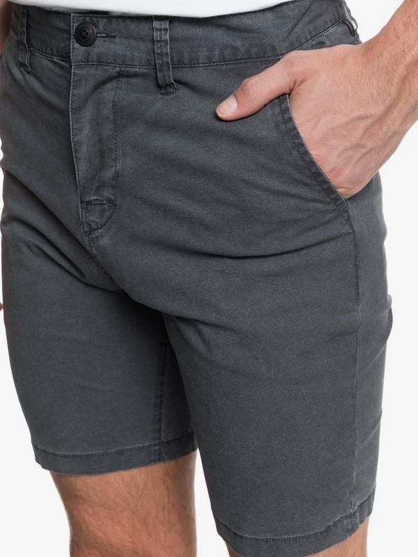 Flux Chino - Chino Shorts for Men  EQYWS03674