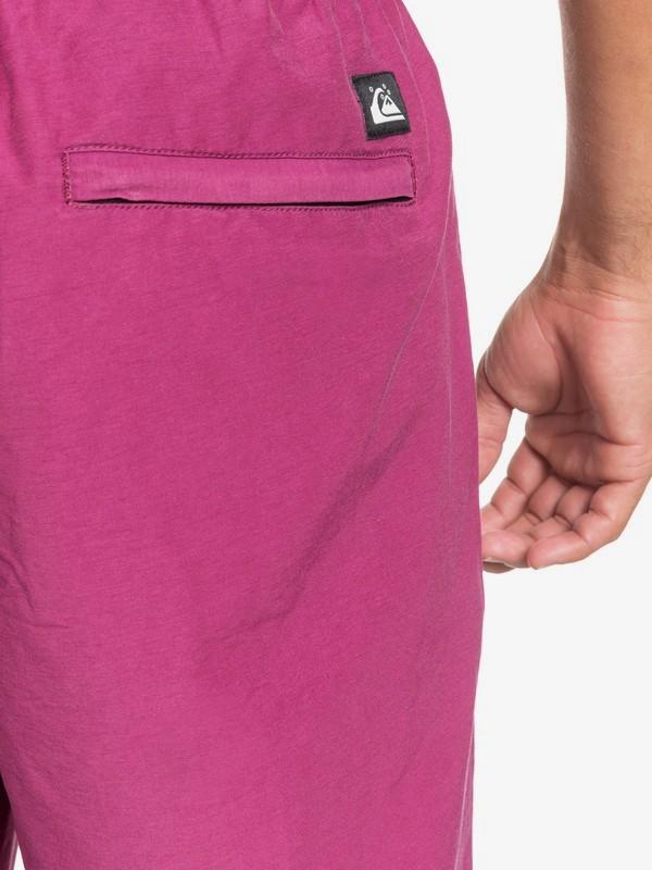 Originals - Elasticated Shorts for Men  EQYWS03697