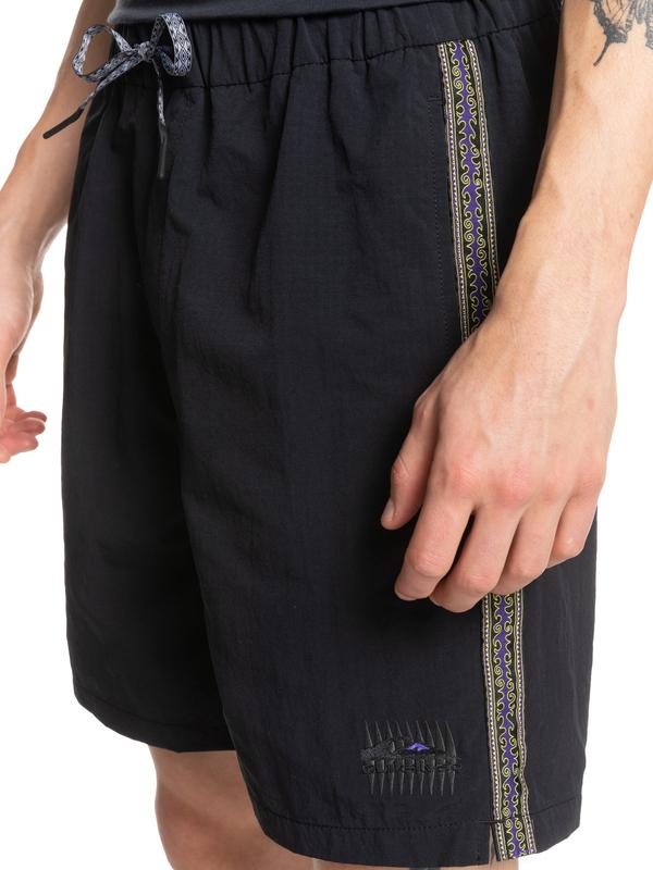 """Originals Native 19"""" - Shorts for Men  EQYWS03737"""
