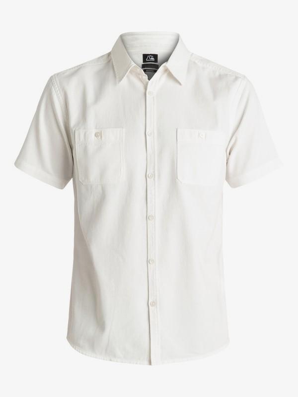The Bite Back - Short Sleeve Shirt EQYWT03280