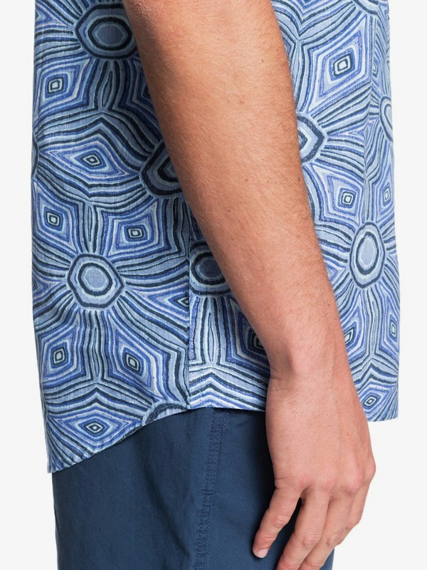 Tamarama - Short Sleeve Shirt for Men  EQYWT03881