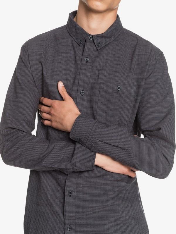 Firefall - Long Sleeve Shirt  EQYWT03949