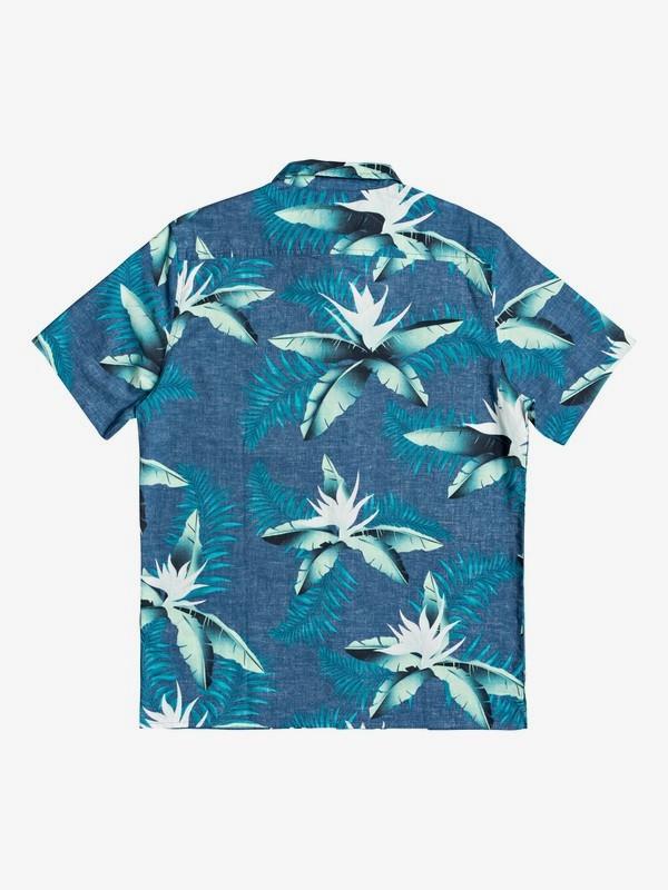 Poolslider - Short Sleeve Shirt  EQYWT03954