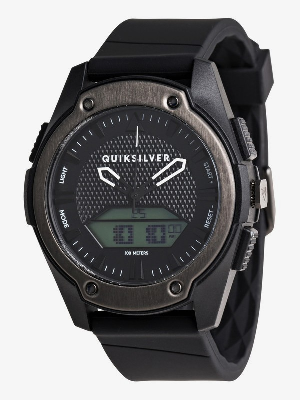 Stringer - Analogue-Digital Watch  EQYWT03974