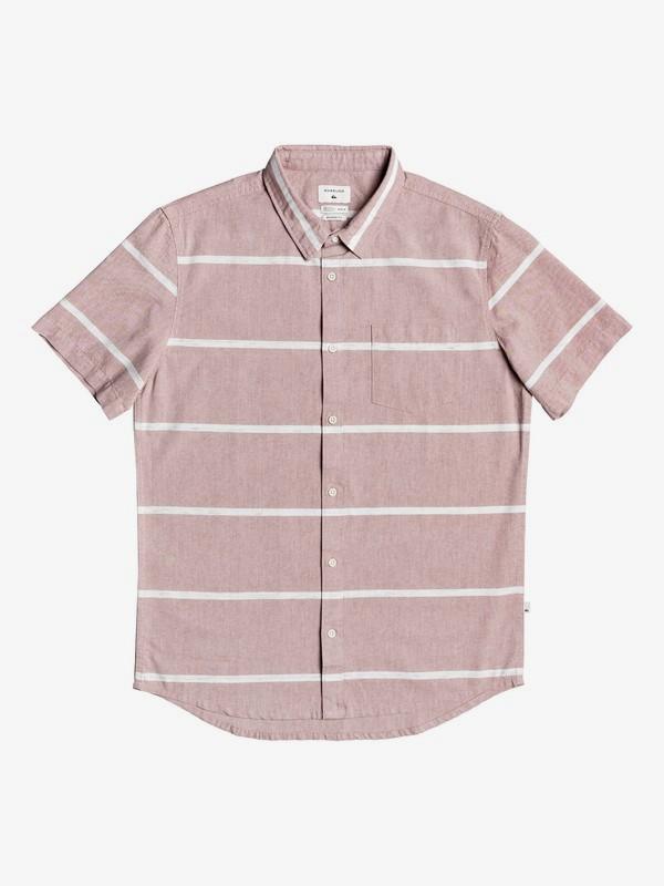 Kalua Kobi - Short Sleeve Shirt for Men  EQYWT03978