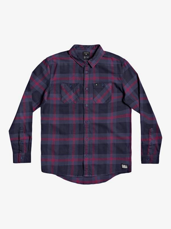 Buff Plus - Long Sleeve Shirt for Men  EQYWT04026