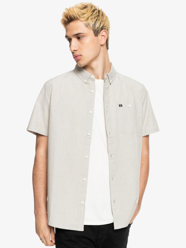 Winfall - Short Sleeve Shirt for Men  EQYWT04124