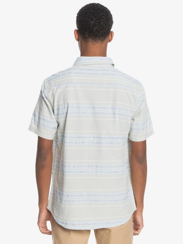 Prime Time - Short Sleeve Shirt for Men  EQYWT04199