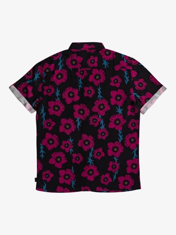 Originals Rough Dimonds - Short Sleeve Shirt for Men  EQYWT04216