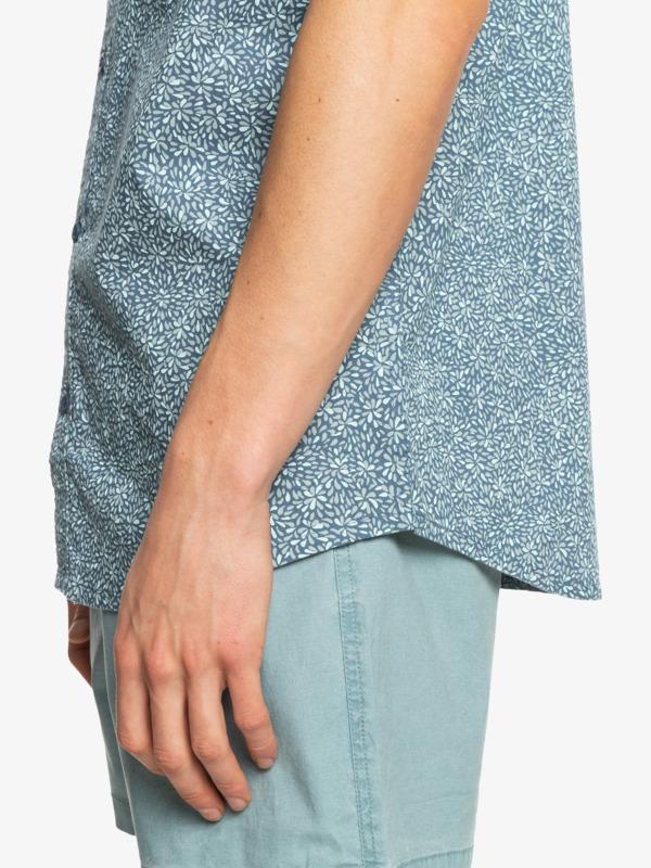 Mini Trip - Short Sleeve Shirt for Men  EQYWT04221
