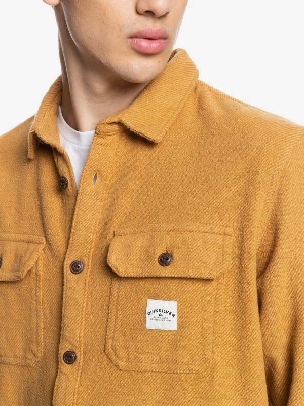 Kyloe - Long Sleeve Shirt for Men  EQYWT04231
