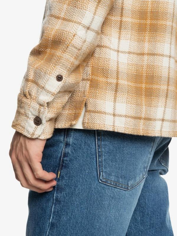 Lyneham - Long Sleeve Shirt for Men  EQYWT04236