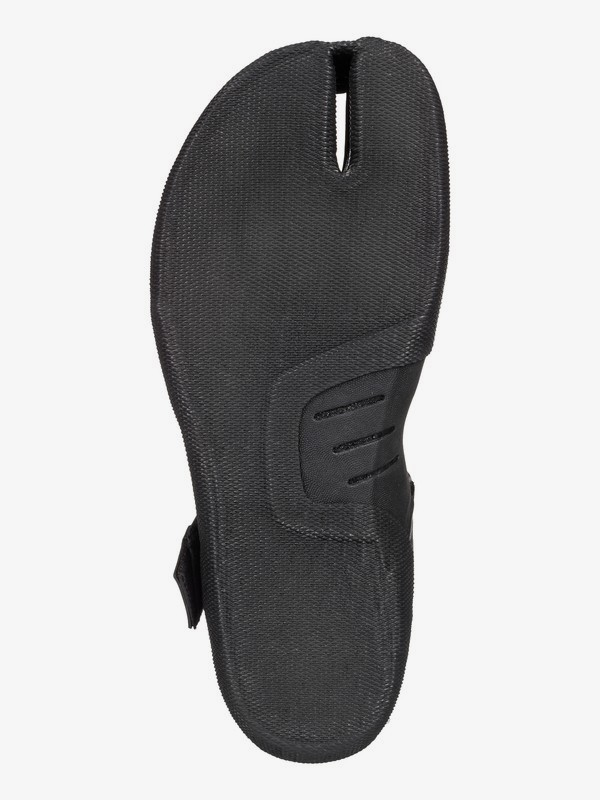 Highline Performance 3mm - Split Toe Surf Boots EQYWW03001