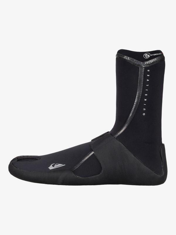 Quiksilver - Split Toe Surf Boots  EQYWW03021