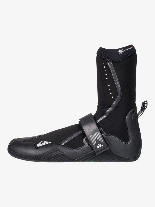 7mm Highline Plus - Round Toe Surf Boots EQYWW03028