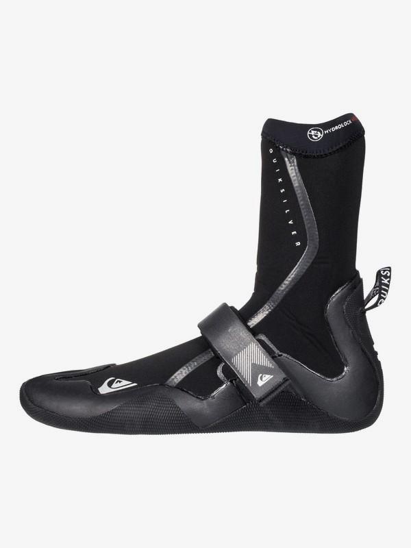 3mm Highline Plus - Split Toe Surf Boots  EQYWW03029