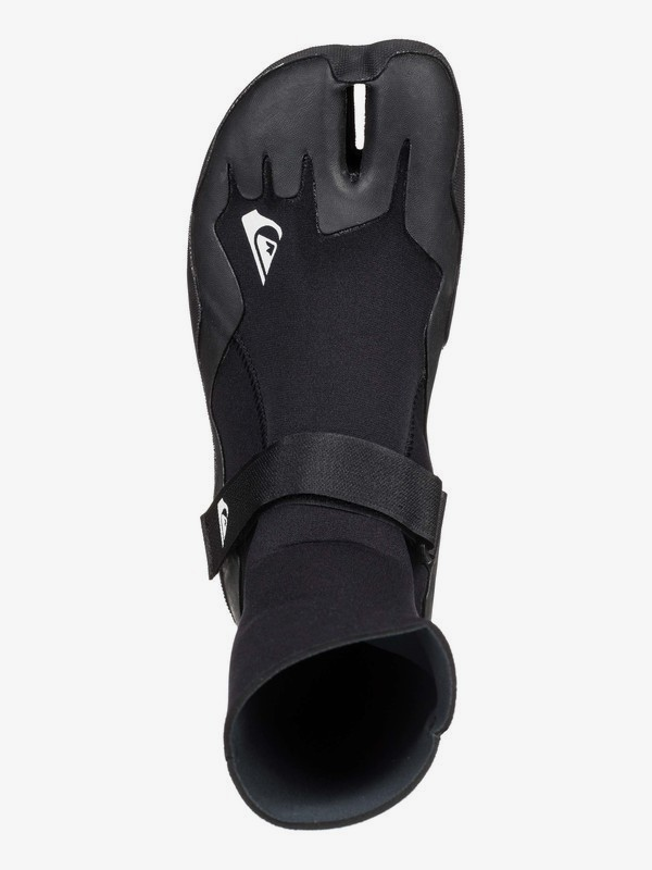 3mm Syncro - Split Toe Wetsuit Boot  EQYWW03042