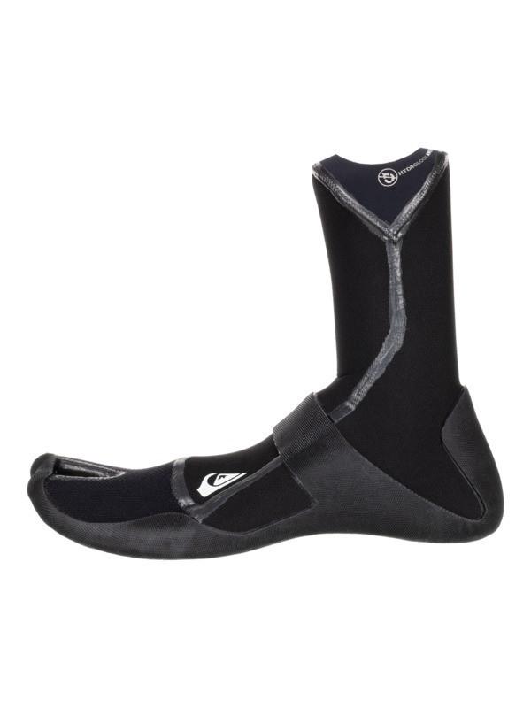 3mm Marathon Sessions - Split Toe Wetsuit Boots for Men  EQYWW03051